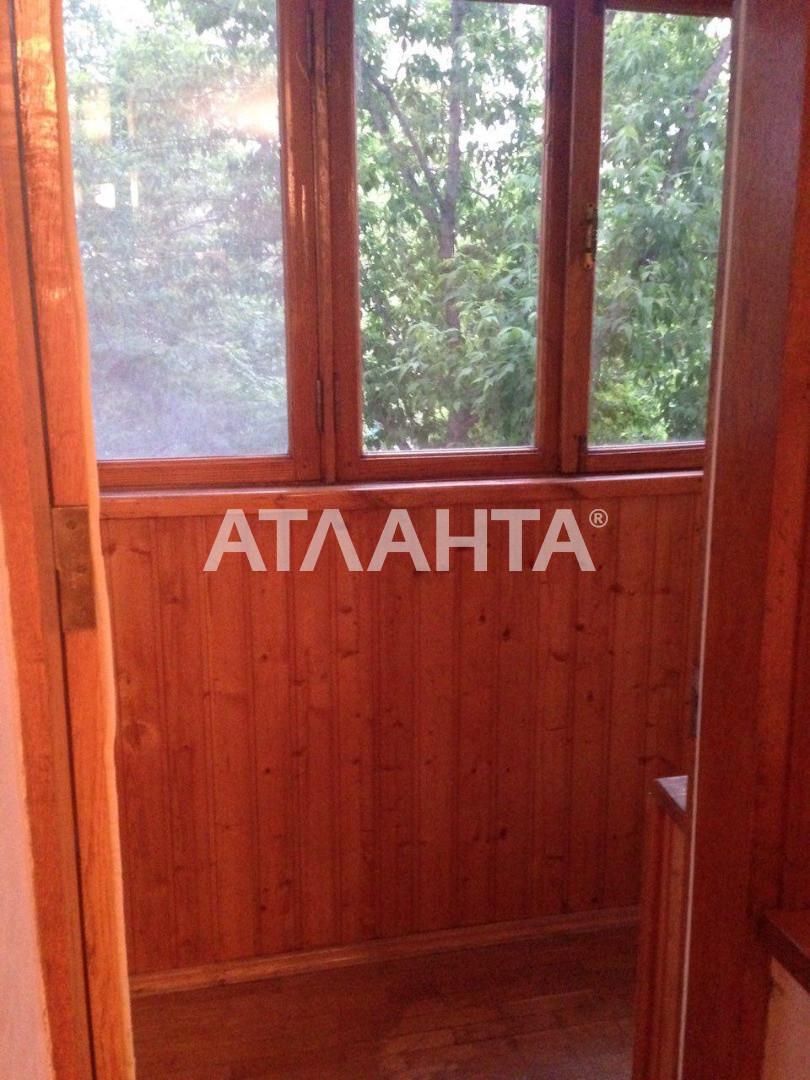 Продается 3-комнатная Квартира на ул. Ильфа И Петрова — 55 000 у.е. (фото №8)