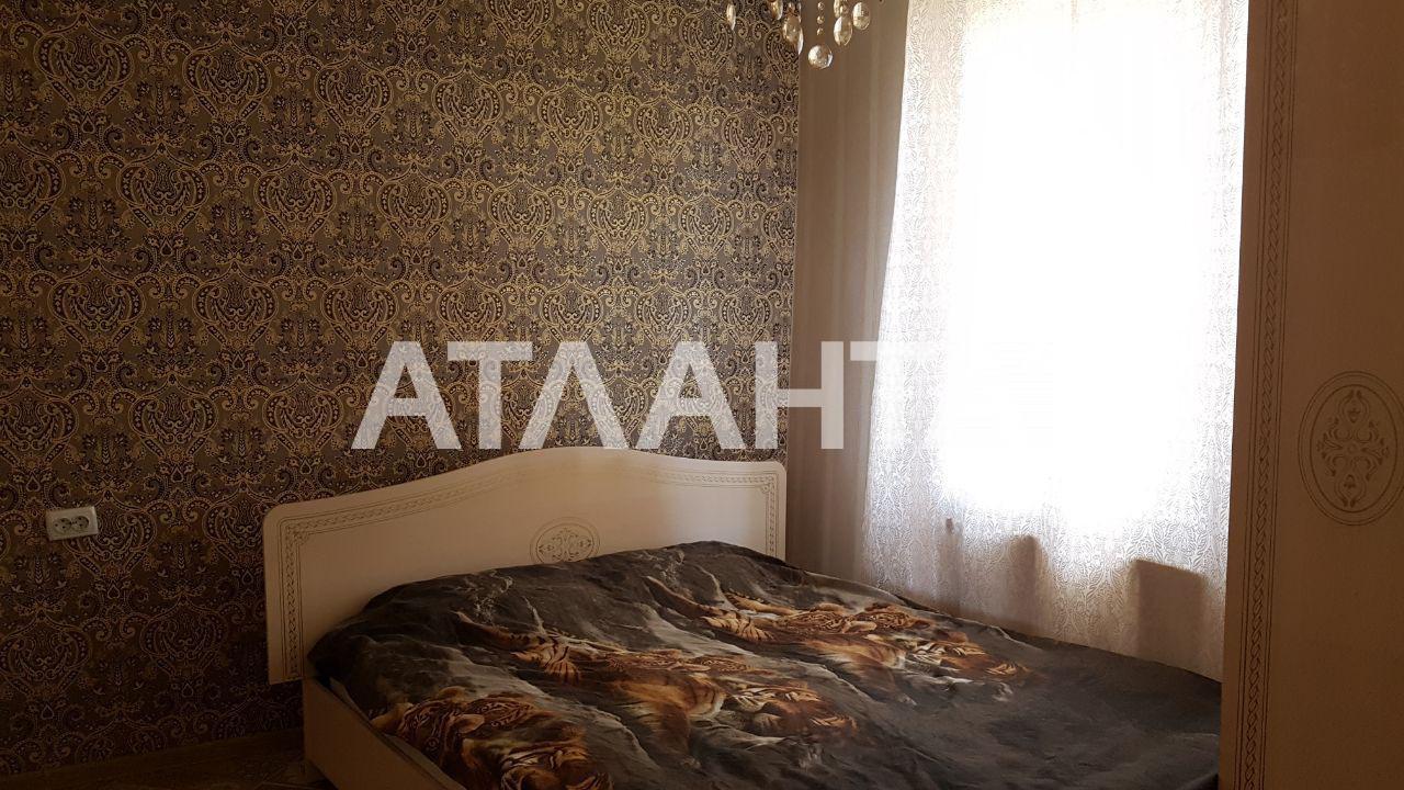 Продается Дом на ул. Строительная 1 — 18 500 у.е. (фото №2)