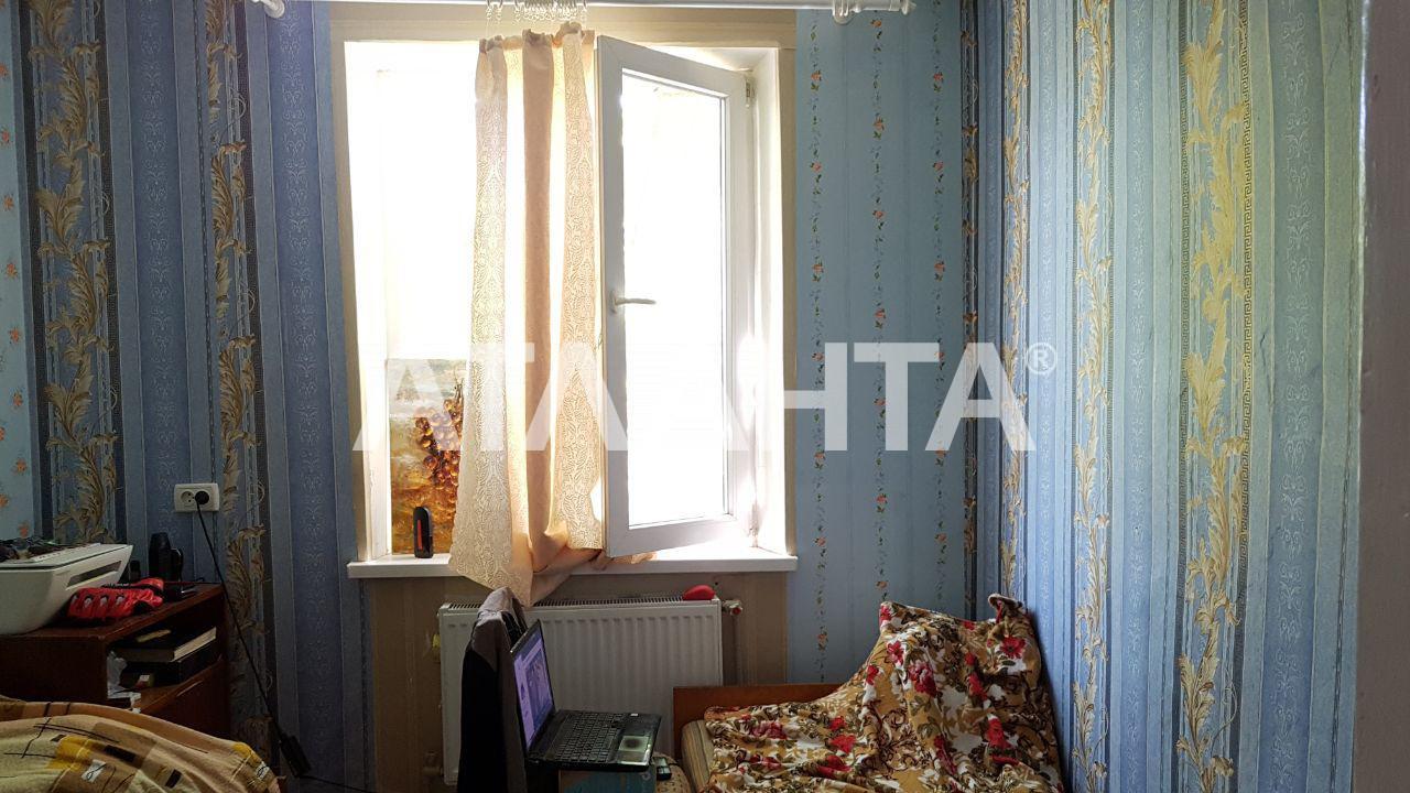 Продается Дом на ул. Строительная 1 — 18 500 у.е. (фото №3)
