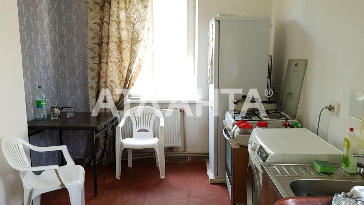 Продается Дом на ул. Строительная 1 — 18 500 у.е. (фото №4)
