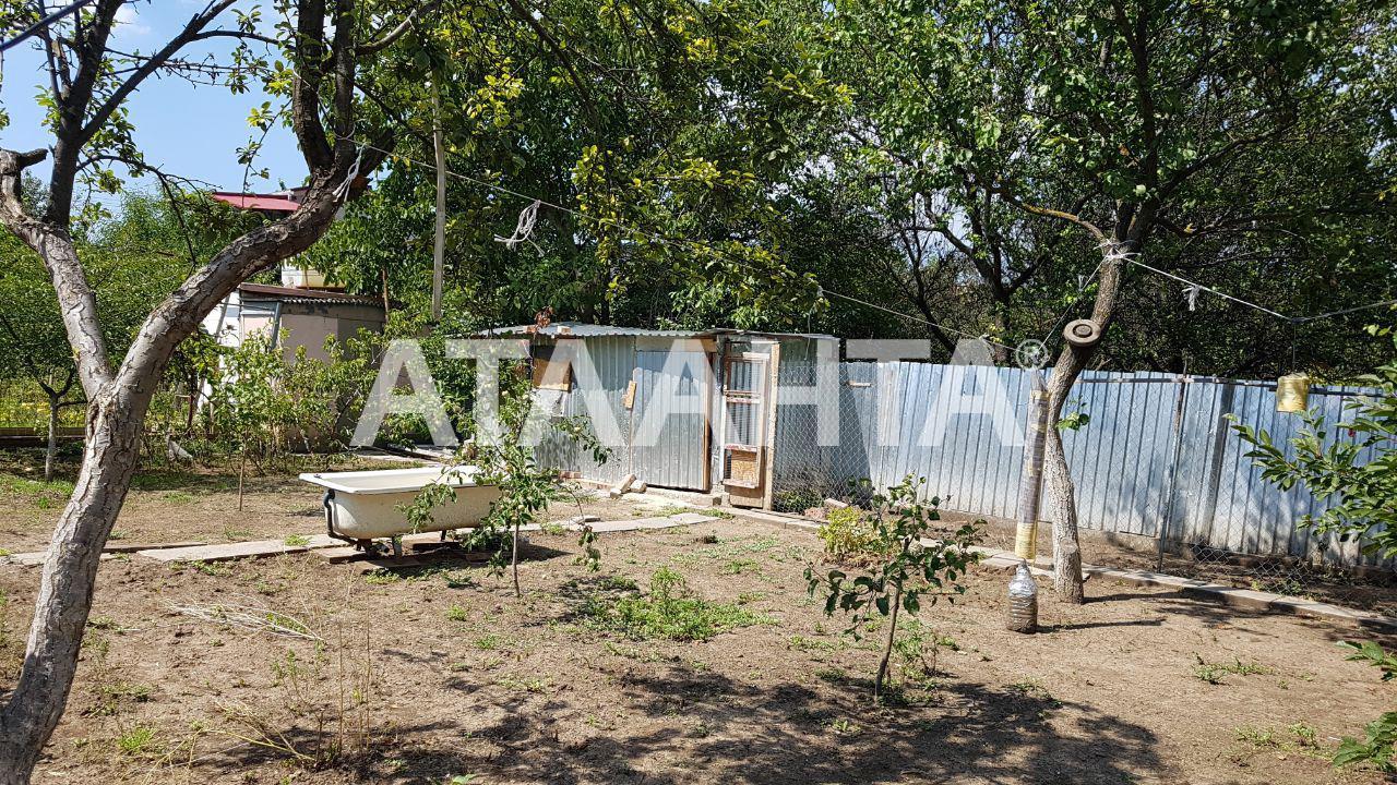 Продается Дом на ул. Строительная 1 — 18 500 у.е. (фото №9)