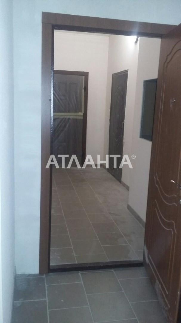 Продается 2-комнатная Квартира на ул. Педагогическая — 55 000 у.е. (фото №3)