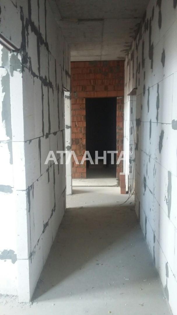 Продается 2-комнатная Квартира на ул. Педагогическая — 55 000 у.е. (фото №4)