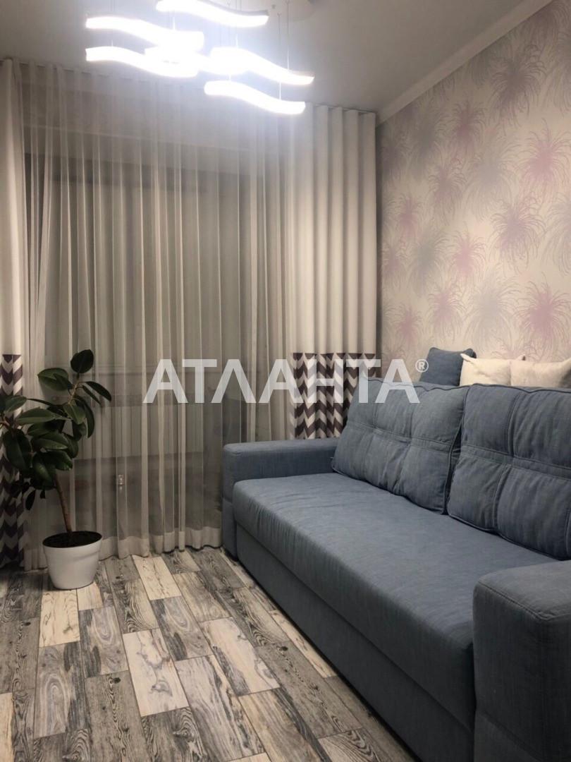 Продается 2-комнатная Квартира на ул. Сахарова — 63 000 у.е. (фото №3)