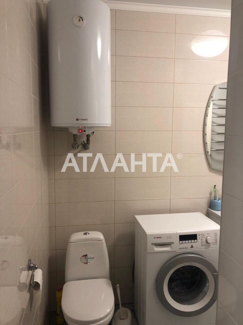 Продается 2-комнатная Квартира на ул. Сахарова — 63 000 у.е. (фото №17)