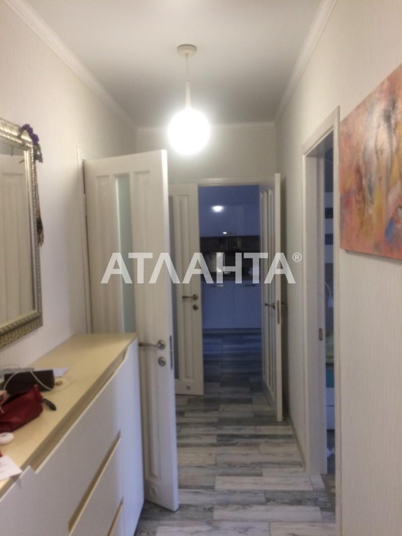 Продается 2-комнатная Квартира на ул. Сахарова — 63 000 у.е. (фото №14)