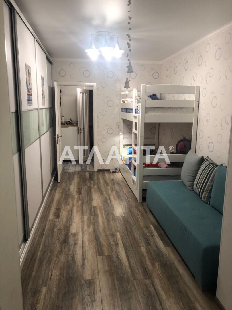 Продается 2-комнатная Квартира на ул. Сахарова — 63 000 у.е. (фото №8)