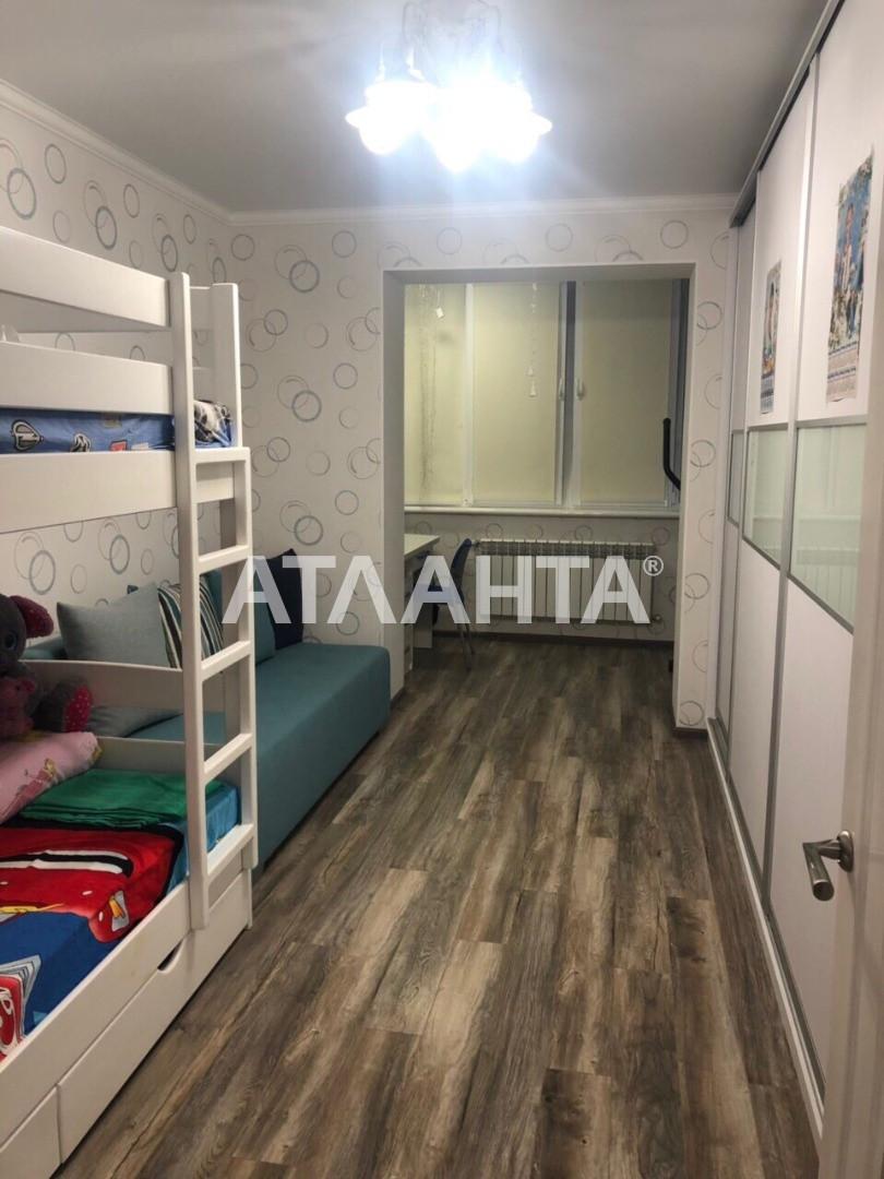 Продается 2-комнатная Квартира на ул. Сахарова — 63 000 у.е. (фото №7)