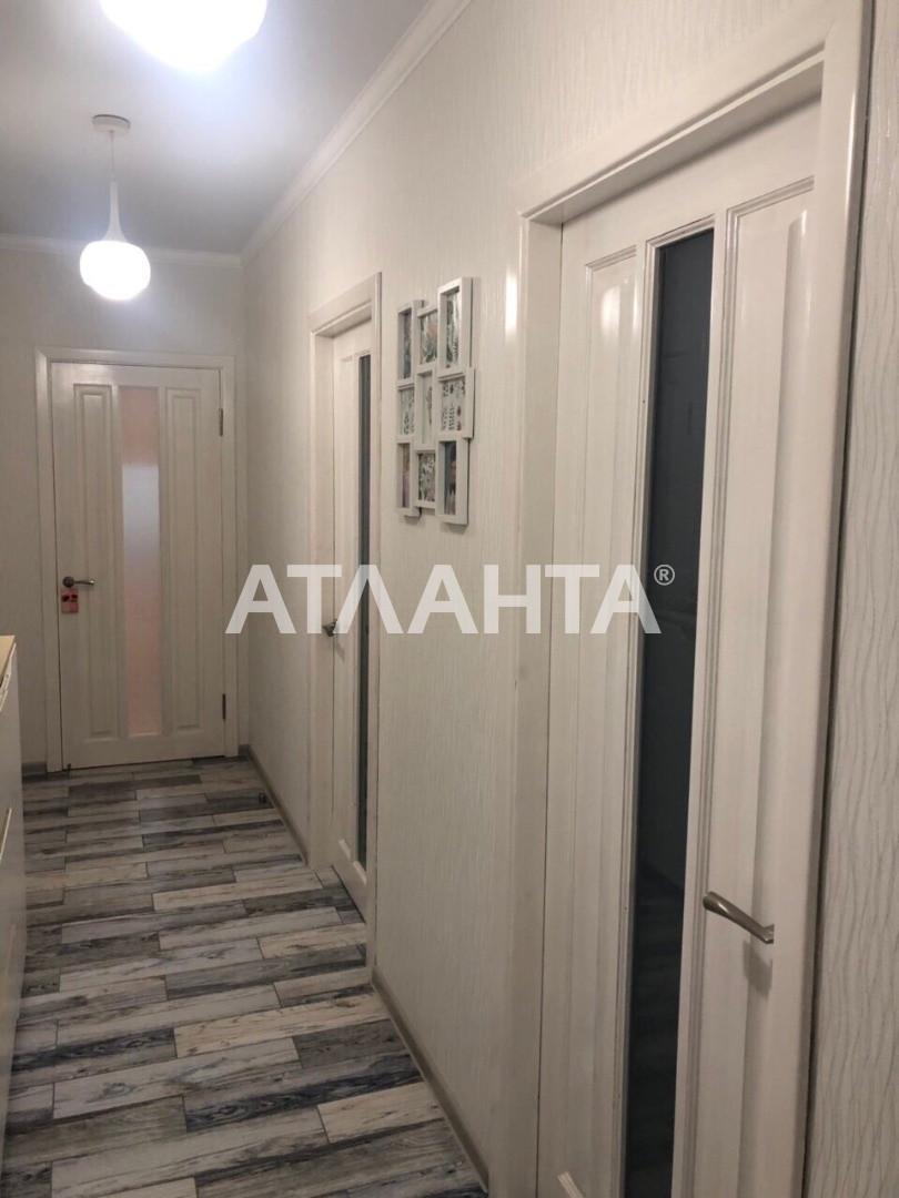 Продается 2-комнатная Квартира на ул. Сахарова — 63 000 у.е. (фото №16)
