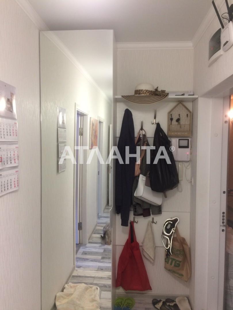 Продается 2-комнатная Квартира на ул. Сахарова — 63 000 у.е. (фото №15)