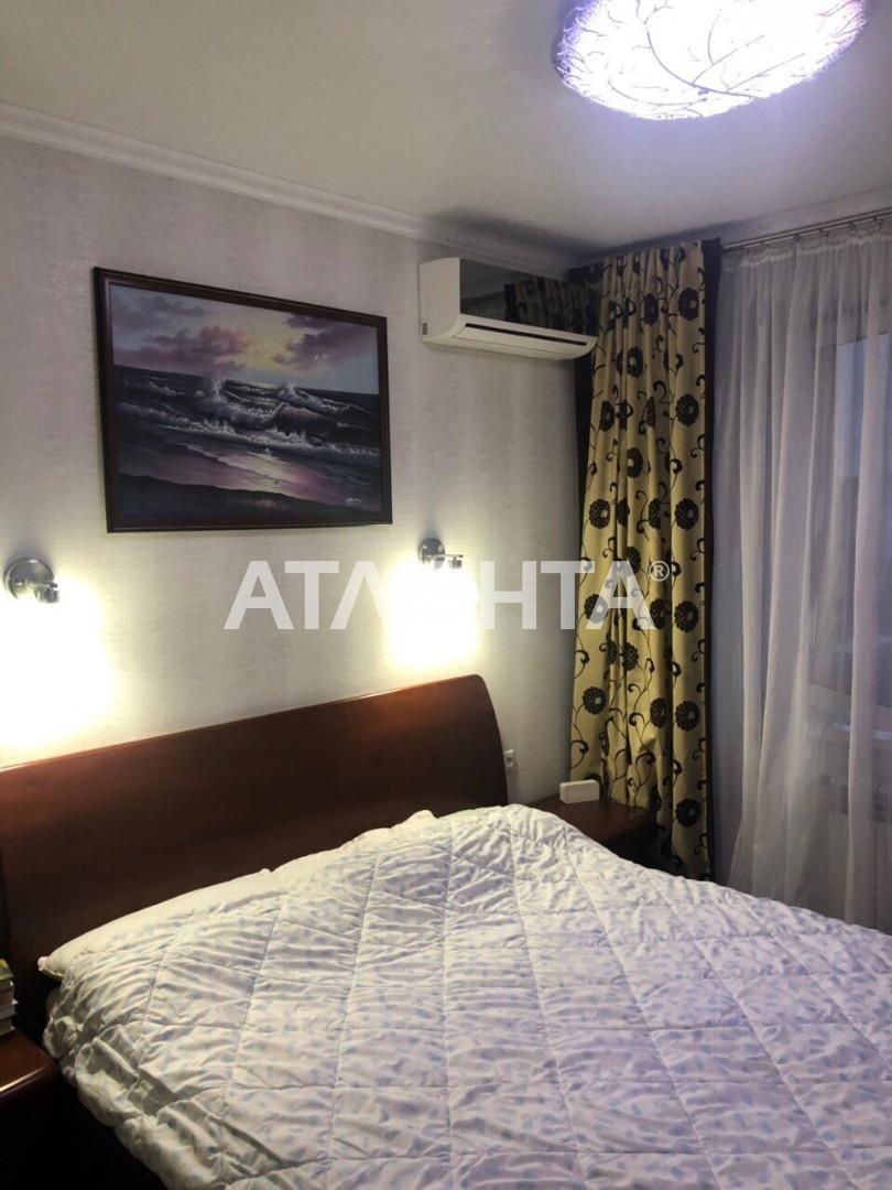 Продается 2-комнатная Квартира на ул. Сахарова — 63 000 у.е. (фото №11)
