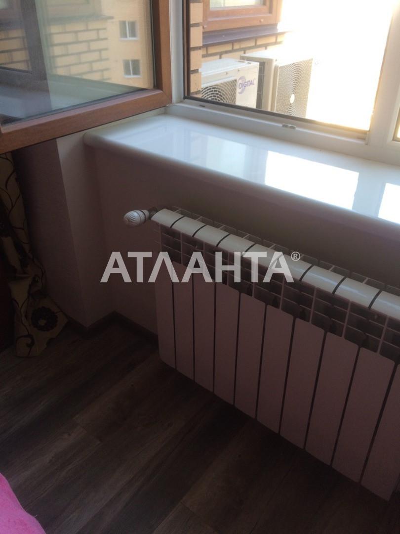 Продается 2-комнатная Квартира на ул. Сахарова — 63 000 у.е. (фото №20)