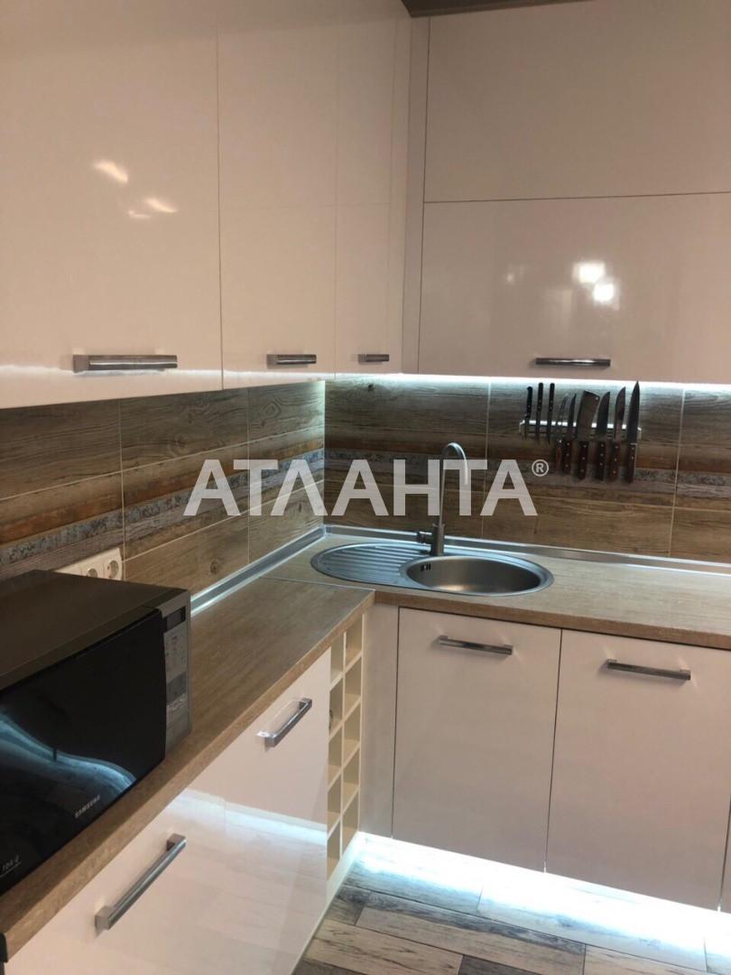 Продается 2-комнатная Квартира на ул. Сахарова — 63 000 у.е. (фото №6)