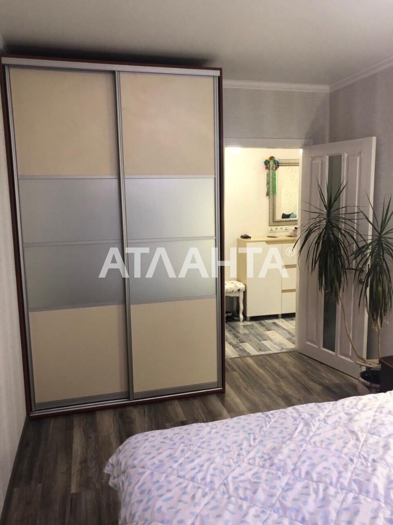 Продается 2-комнатная Квартира на ул. Сахарова — 63 000 у.е. (фото №13)