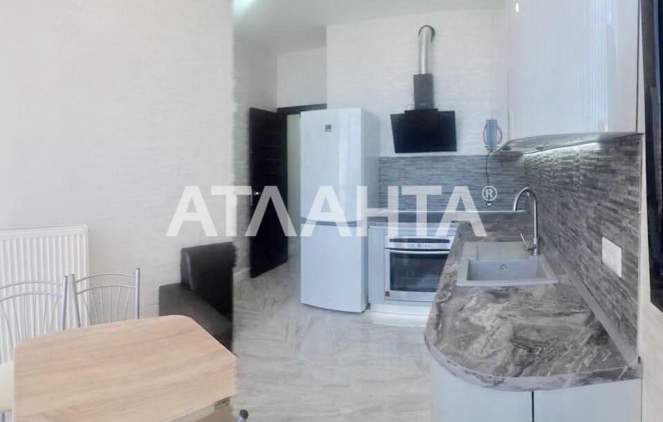 Сдается 2-комнатная Квартира на ул. Генуэзская — 458 у.е./мес. (фото №5)
