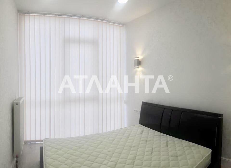 Сдается 2-комнатная Квартира на ул. Генуэзская — 458 у.е./мес. (фото №11)