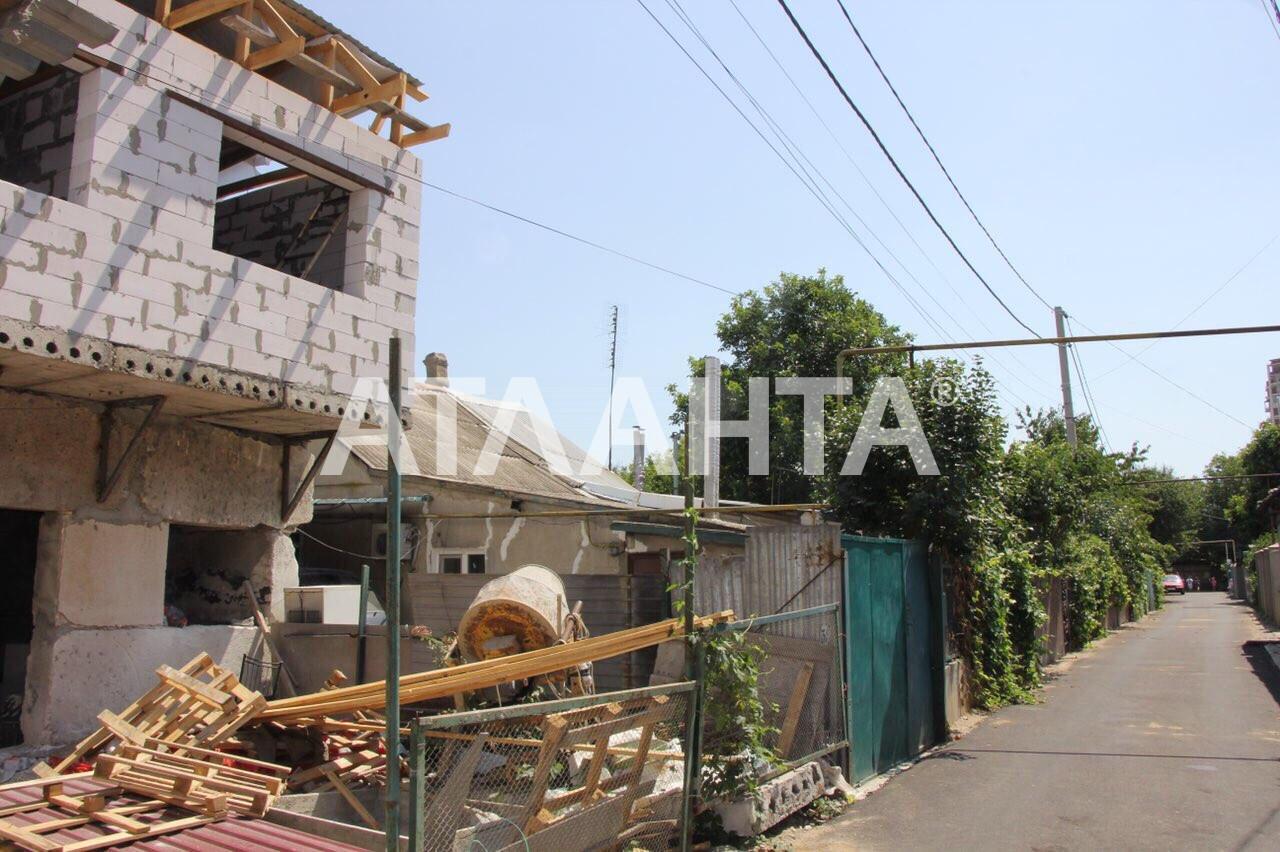 Продается Дом на ул. Комарова — 35 000 у.е.