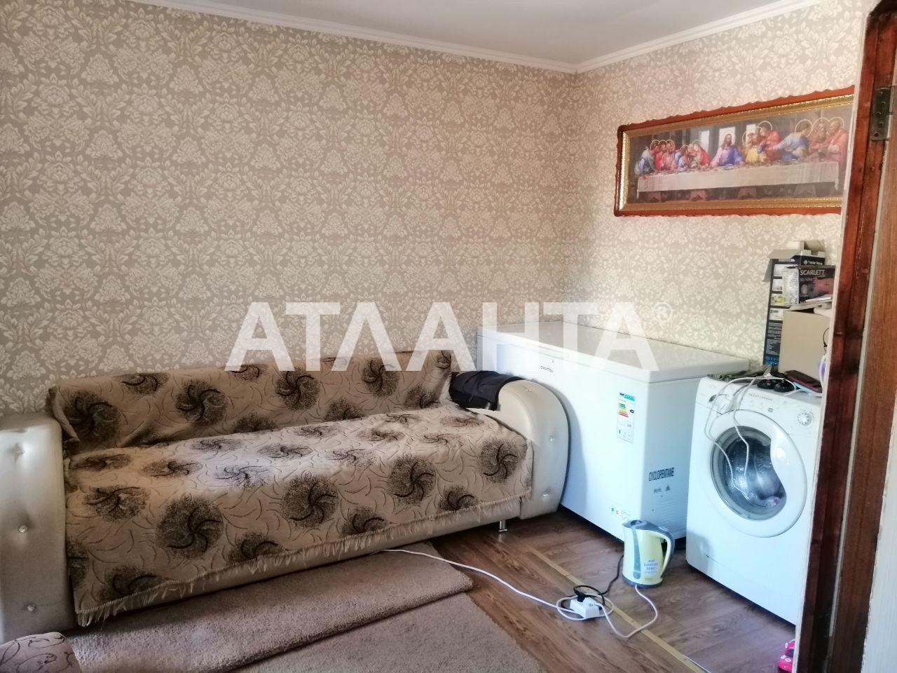Продается Дом на ул. 5-Я Линия — 27 000 у.е. (фото №3)