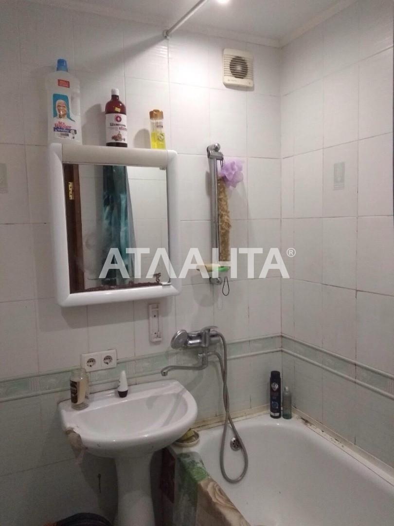 Продается 2-комнатная Квартира на ул. Франко Ивана — 36 000 у.е. (фото №7)