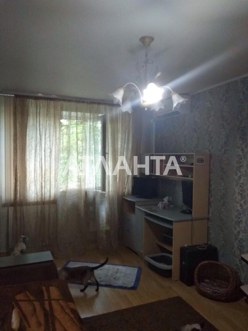 Продается 2-комнатная Квартира на ул. Франко Ивана — 36 000 у.е. (фото №2)