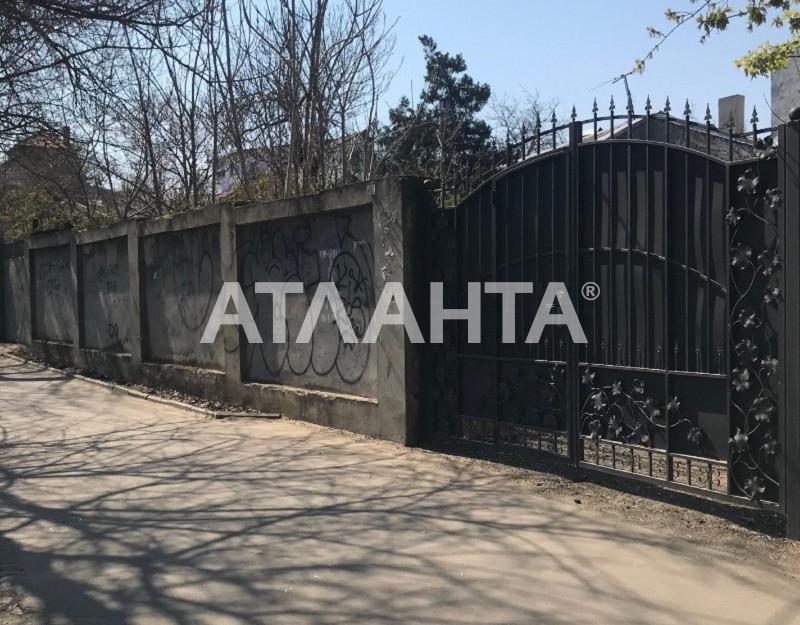 Продается Земельные угодия на ул. Посмитного — 200 000 у.е.
