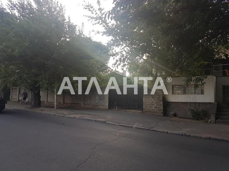 Продается Земельные угодия на ул. Посмитного — 200 000 у.е. (фото №2)