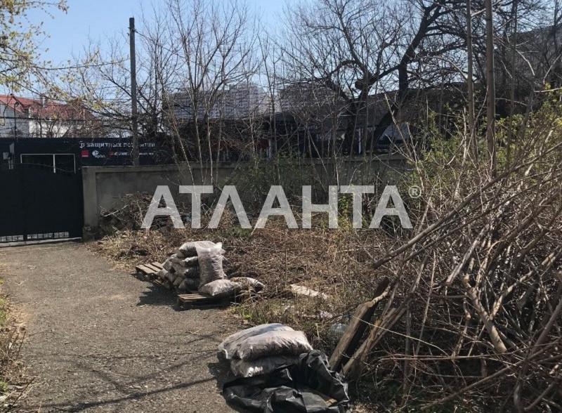 Продается Земельные угодия на ул. Посмитного — 200 000 у.е. (фото №3)