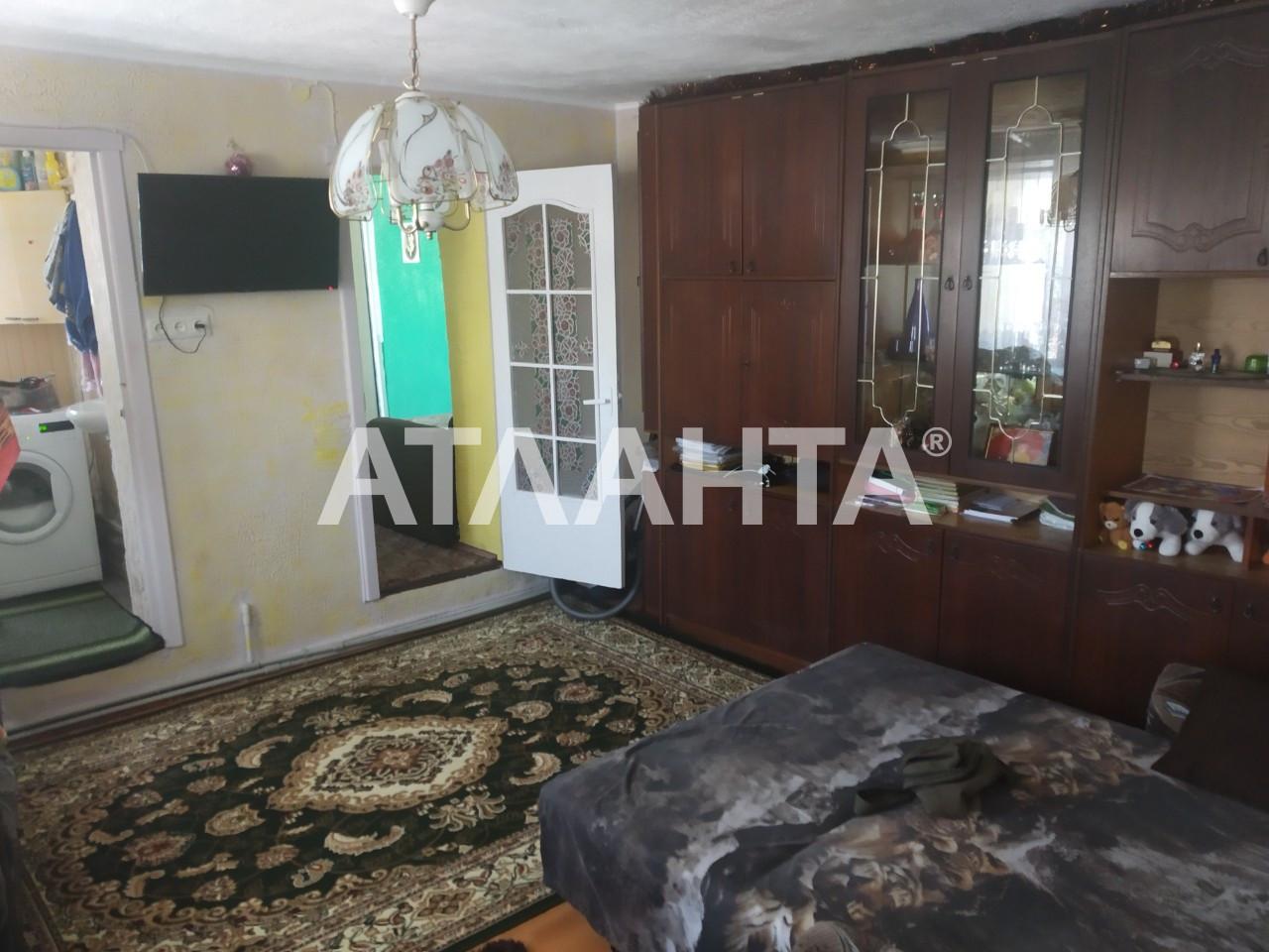 Продается Дом на ул. Промышленная — 36 000 у.е. (фото №2)