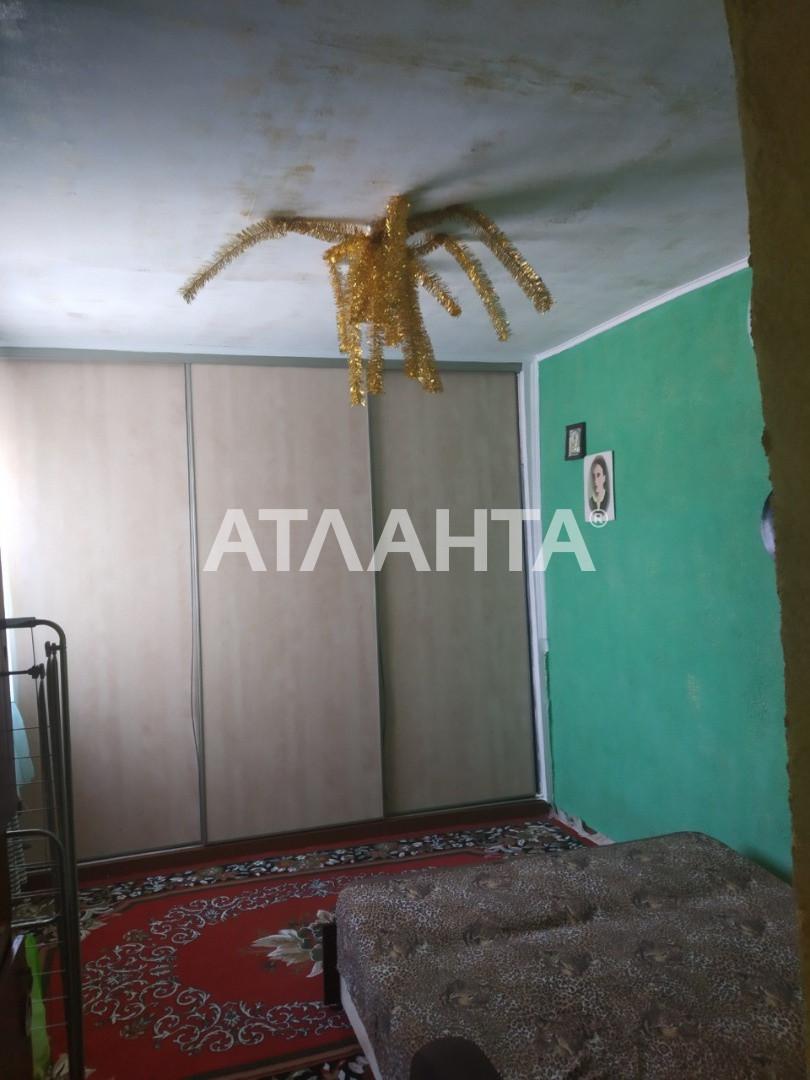 Продается Дом на ул. Промышленная — 36 000 у.е. (фото №3)