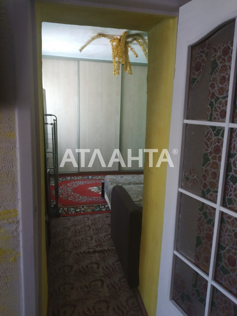 Продается Дом на ул. Промышленная — 36 000 у.е. (фото №5)