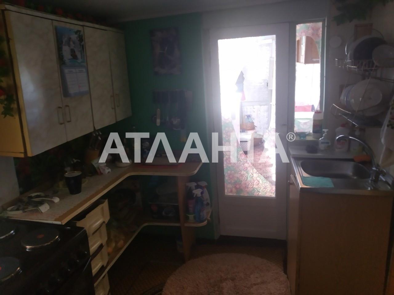 Продается Дом на ул. Промышленная — 36 000 у.е. (фото №7)