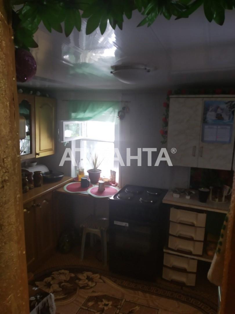 Продается Дом на ул. Промышленная — 36 000 у.е. (фото №8)