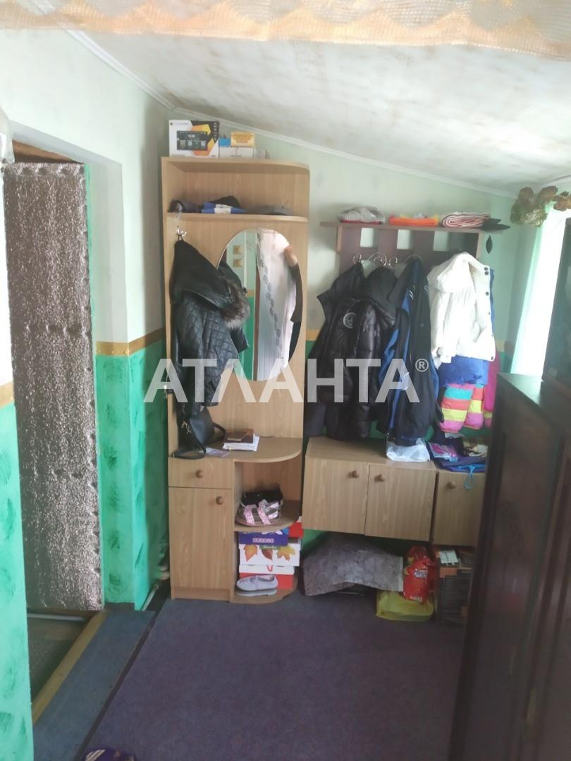 Продается Дом на ул. Промышленная — 36 000 у.е. (фото №11)
