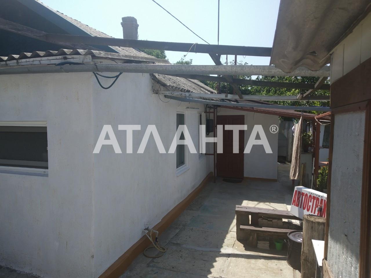 Продается Дом на ул. Промышленная — 36 000 у.е. (фото №14)