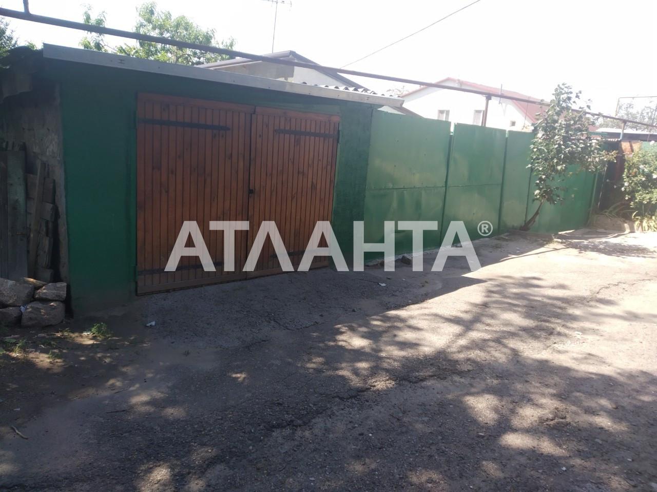 Продается Дом на ул. Промышленная — 36 000 у.е. (фото №19)