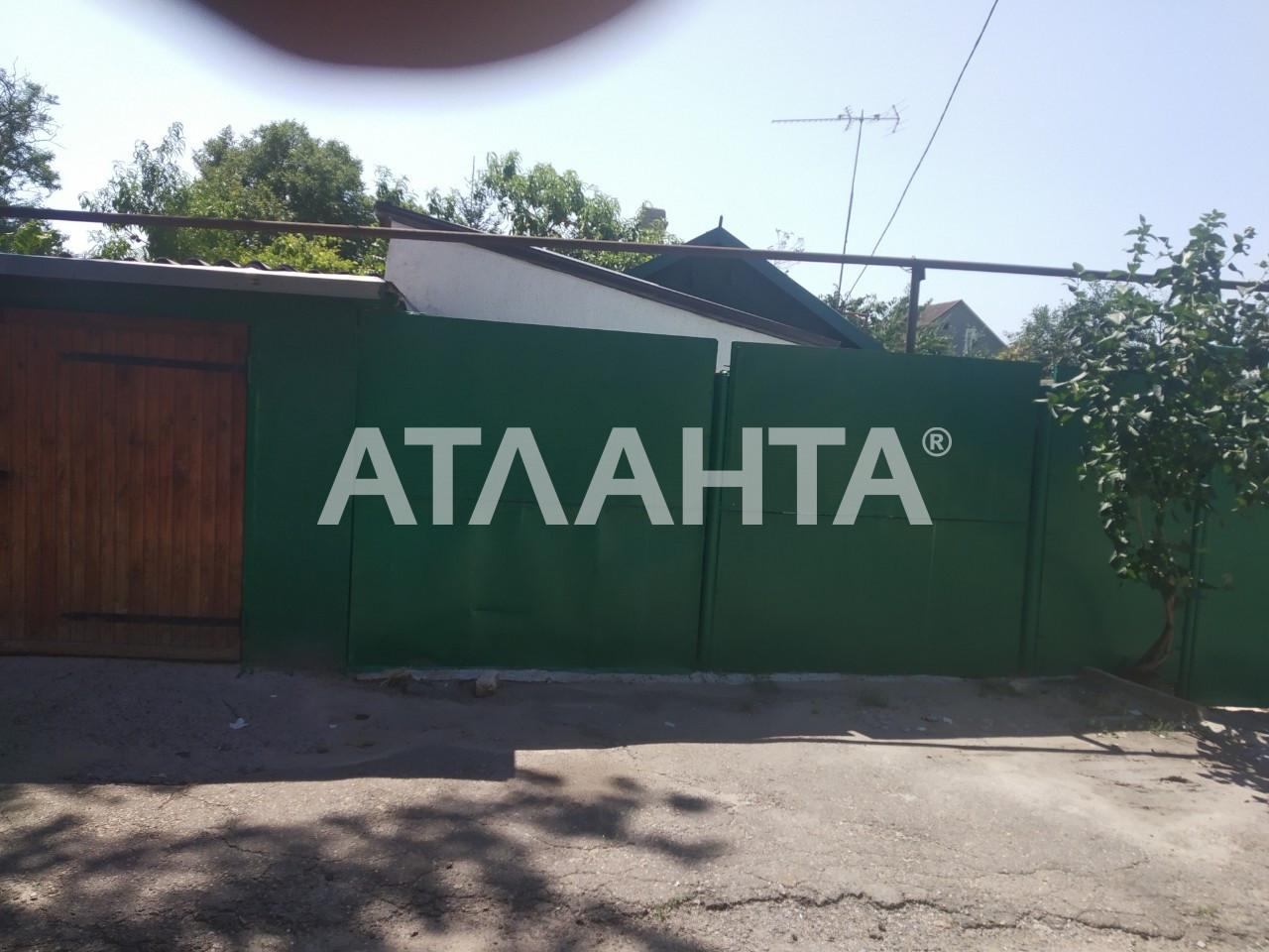 Продается Дом на ул. Промышленная — 36 000 у.е. (фото №20)