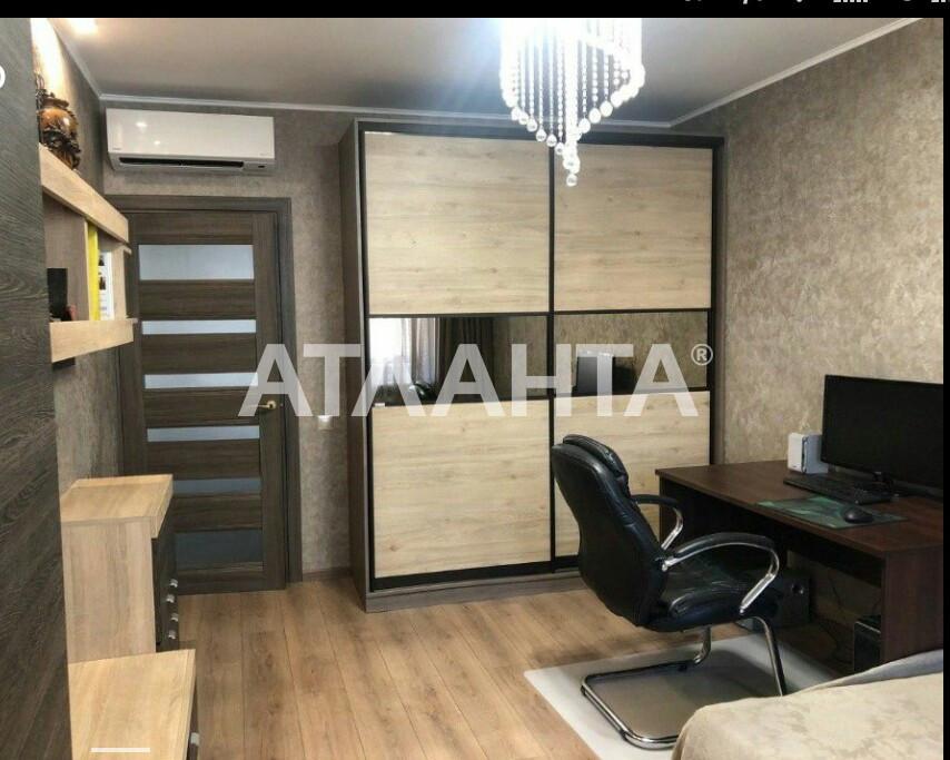 Продается 2-комнатная Квартира на ул. Пестеля — 75 000 у.е. (фото №4)