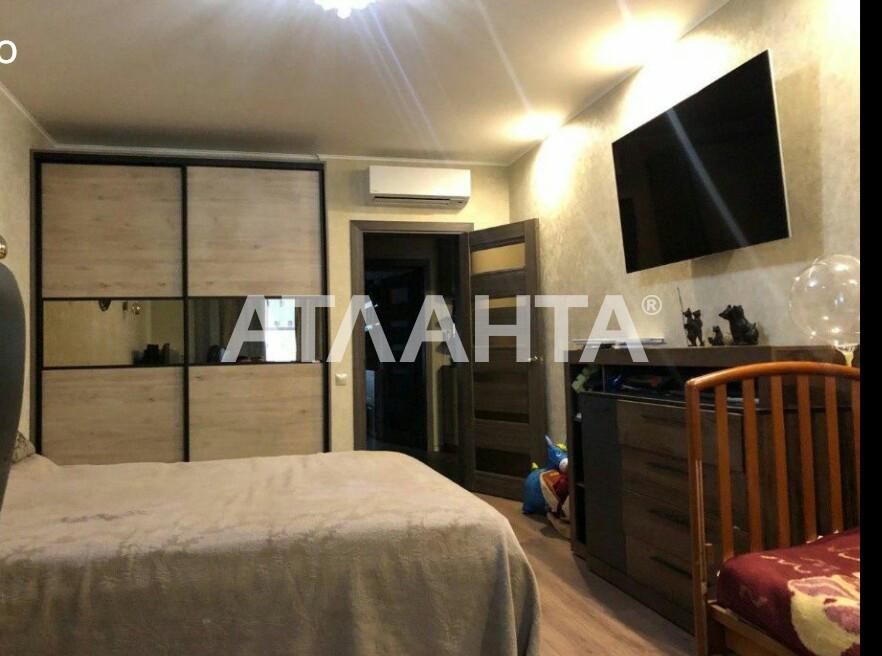 Продается 2-комнатная Квартира на ул. Пестеля — 75 000 у.е. (фото №5)