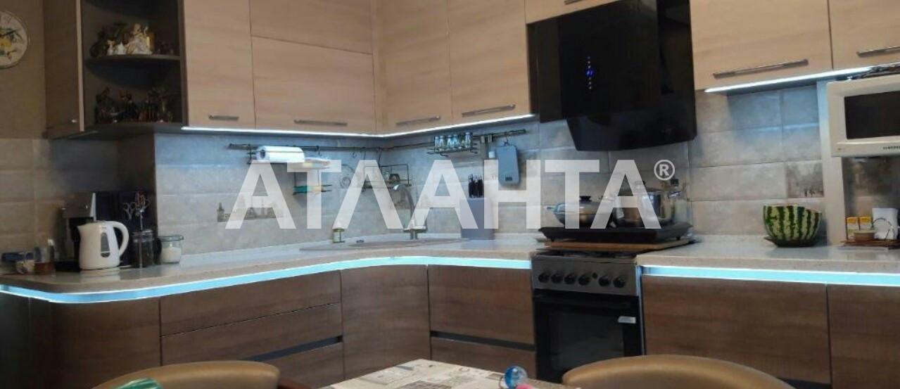 Продается 2-комнатная Квартира на ул. Пестеля — 75 000 у.е. (фото №6)