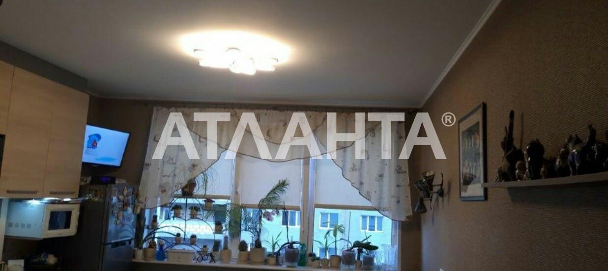 Продается 2-комнатная Квартира на ул. Пестеля — 75 000 у.е. (фото №2)