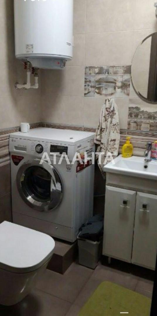 Продается 2-комнатная Квартира на ул. Пестеля — 75 000 у.е. (фото №8)