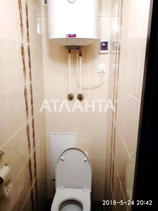 Продается 4-комнатная Квартира на ул. Паустовского — 29 000 у.е. (фото №3)