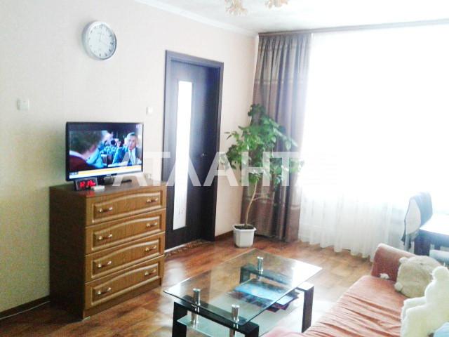 Продается 4-комнатная Квартира на ул. Паустовского — 29 000 у.е. (фото №7)