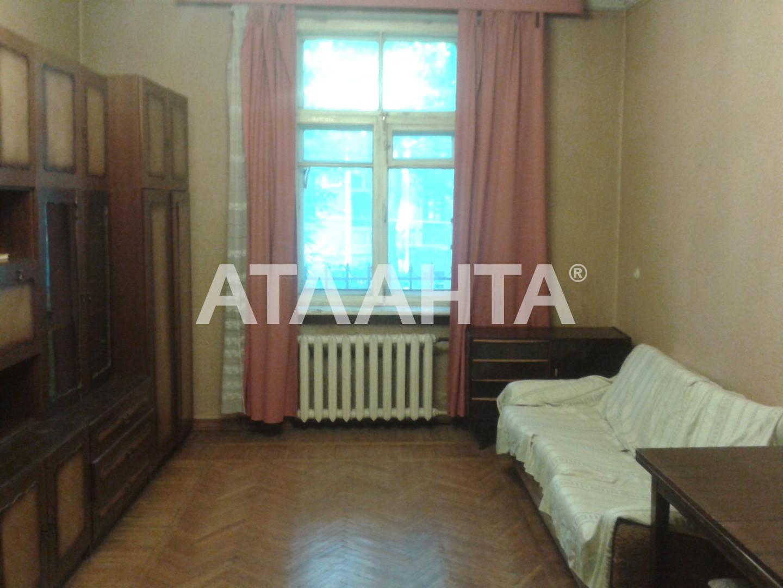 Продается 2-комнатная Квартира на ул. Успенская (Чичерина) — 63 000 у.е. (фото №2)