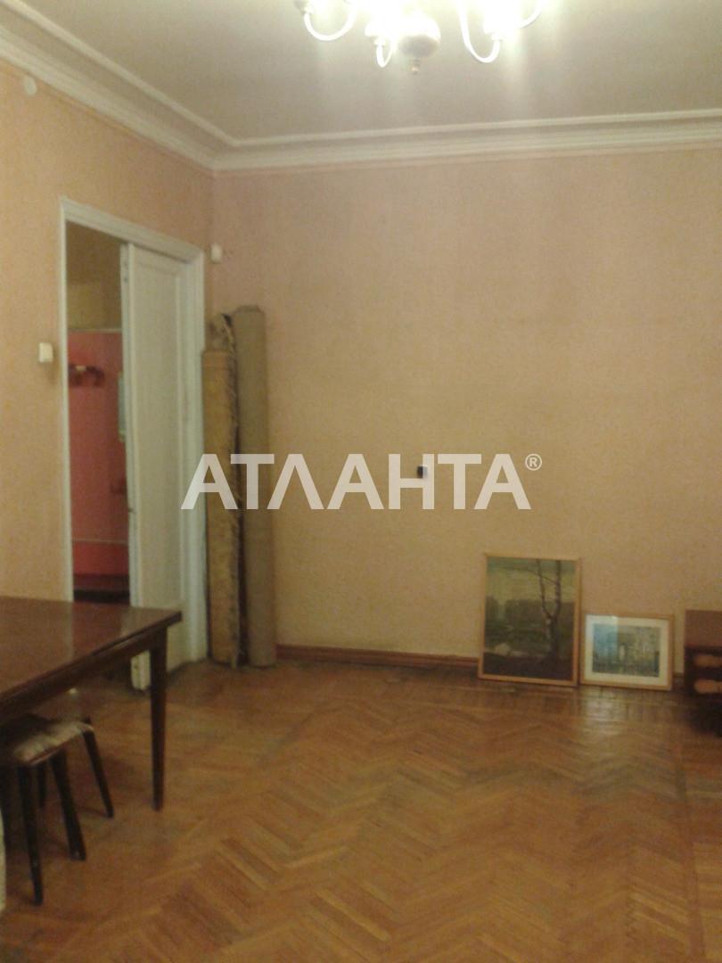 Продается 2-комнатная Квартира на ул. Успенская (Чичерина) — 63 000 у.е. (фото №3)