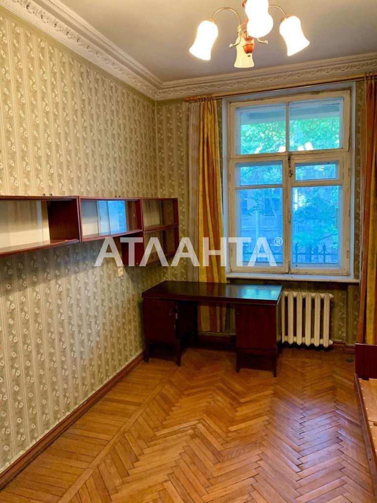 Продается 2-комнатная Квартира на ул. Успенская (Чичерина) — 63 000 у.е. (фото №4)