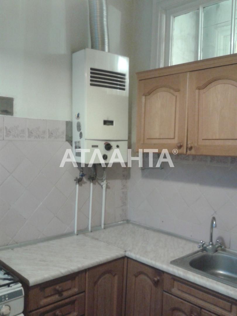 Продается 2-комнатная Квартира на ул. Успенская (Чичерина) — 63 000 у.е. (фото №6)