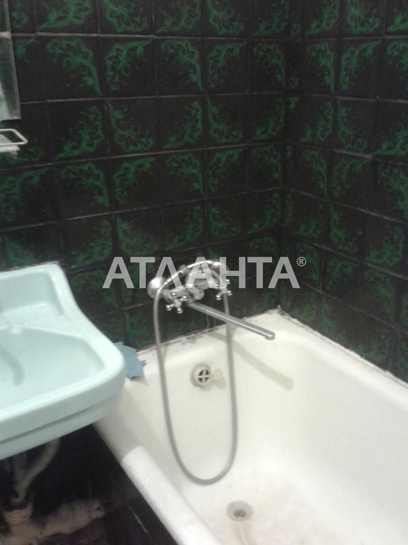 Продается 2-комнатная Квартира на ул. Успенская (Чичерина) — 63 000 у.е. (фото №8)