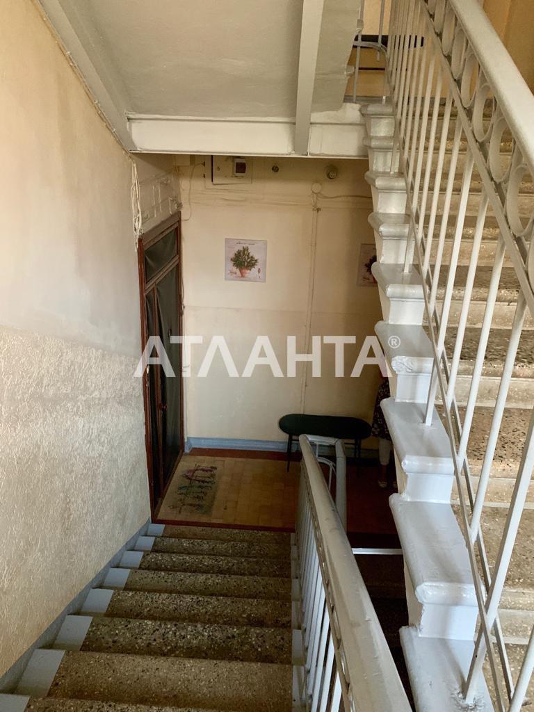 Продается 2-комнатная Квартира на ул. Успенская (Чичерина) — 63 000 у.е. (фото №9)