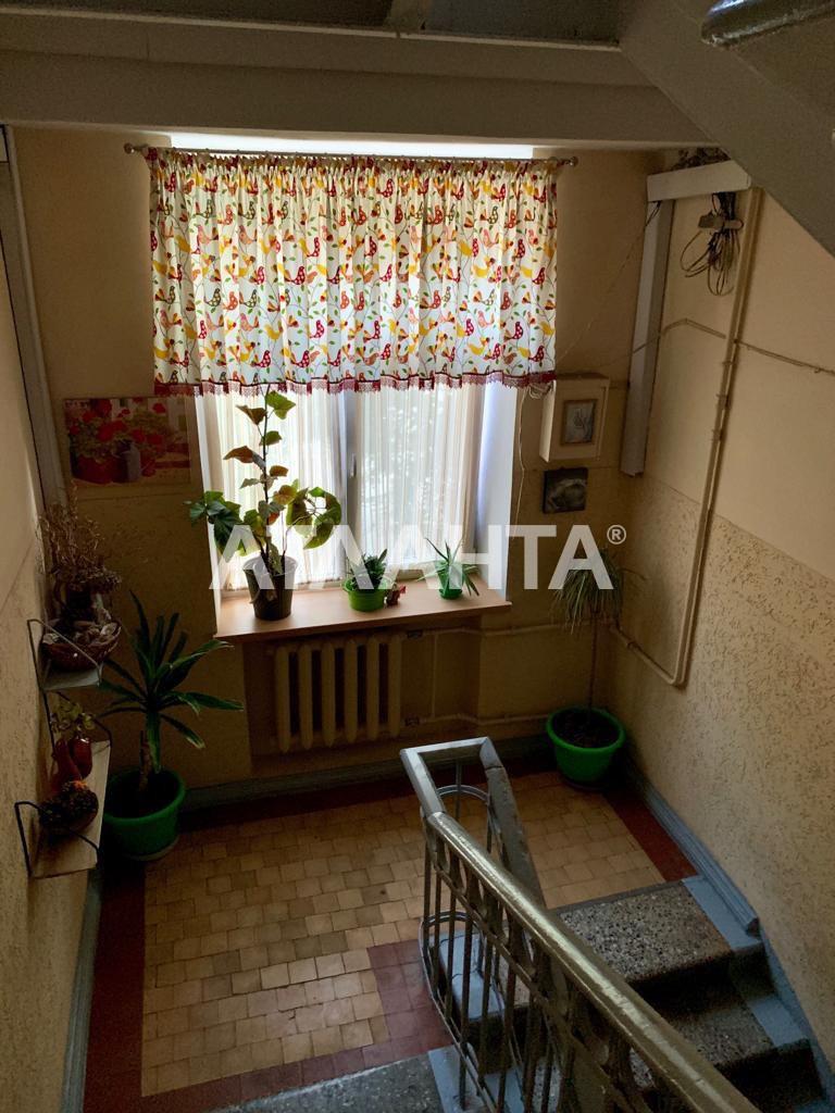 Продается 2-комнатная Квартира на ул. Успенская (Чичерина) — 63 000 у.е. (фото №10)